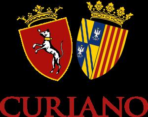 curiano_logovett